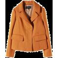 JILLSTUART(ジルスチュアート) - ジル スチュアートジャケット - Suits - ¥14,700  ~ $149.55