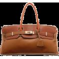 CECIL McBEE(セシルマクビー) - クラシカルテイストバッグ - Hand bag - ¥5,985  ~ $60.89