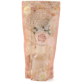 LIZ LISA(リズリサ) - フレグランス - Fragrances - ¥3,675  ~ $37.39