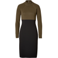 svijetlana69 Dresses -  	 BURBERRY LONDON