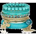 Girlzinha Mml  Bracelets -  Bracelets