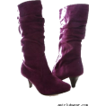 Pepeljugica - Boots - Boots - 