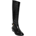 Mirna M Boots -  čizme Frateli Rossetti