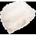 Pepeljugica - Šubara Cap White - Cap -