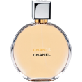 047 Cosmetics -  chanelchance