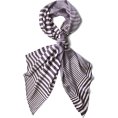AddFashion - Scarf - Scarf -
