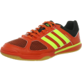 adidas Sneakers -  Adidas Top Sala X Indoor Soccer Trainers