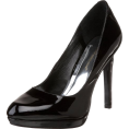 BCBGeneration - BCBGeneration Women's Tinas Pump - Shoes - $35.60