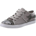 GUESS - Browny Lace-Up Fashion Sneaker - Sneakers - $60.00