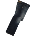 Calvin Klein - Calvin Klein Mens Slim Straight Jean - Pants - $30.76