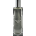 Giorgio Armani - EMPORIO ARMANI DIAMONDS by Giorgio Armani for MEN: AFTERSHAVE LOTION 2.5 OZ (GLASS BOTTLE) (UNBOXED) - Fragrances - $49.50