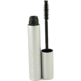 Giorgio Armani - Eyes To Kill Waterproof Mascara - # 1 Steel Black - Giorgio Armani - Mascara - Eyes To Kill Waterproof Mascara - 6.9ml/0.23oz - Cosmetics - $49.50