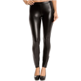 GUESS - G by GUESS Liquid Leggings - Leggings - $24.50