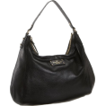 kate spade NEW YORK - Kate Spade Macdougal Alley Lori Hobo - Bag - $395.00