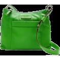 Kate Spade Westbury Nicole Leather Handbag - Сумки - $199.99 151.02.  Создать - Создай модное сочетание с артикулом.