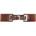 Mango - Mango Women's Belt Color5 C - Belt - $34.90