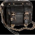Rebecca Minkoff - Rebecca Minkoff Boyfriend Cross-Body - Clutch bags - $226.30