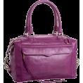 Rebecca Minkoff - Rebecca Minkoff MAB Mini Satchel - Bag - $327.93