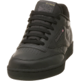 Reebok Sneakers -  Reebok Men's Club C Sneaker Black/Charcoal