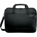 Samsonite - Samsonite Unity ICT Formal Toploader Laptop Case - Travel bags - $59.99