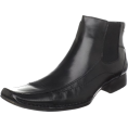 Steve Madden - Steve Madden Men's Bannir Dress Boot - Boots - $54.99