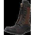 Steve Madden - Steve Madden Men's Werner Boot - Boots - $107.76