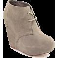 Steve Madden - Steve Madden Women's Annnie Boot - Boots - $119.99
