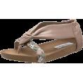 Steve Madden - Steve Madden Women's Shhore Thong Sandal - Sandals - $34.21