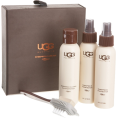 UGG Australia - UGG Sheepskin Care Kit No Color - Cosmetics - $20.00