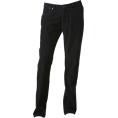 Angel - ANGEL - Hlače 2207-st front - Pants -