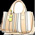 LadyDelish Hand bag -  Bag