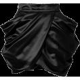 Lady Di ♕  Skirts -  Balmain