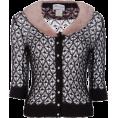 Gothy - Blumarine - Jacket - coats -