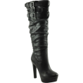 Gothy - Boots - Botas -