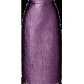 Lady Di ♕  Skirts -  Burberry