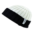 Burton - Burton Doubletake - Cap - 179,00kn  ~ &#36;30.48