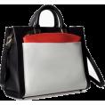 marija272 Hand bag -  COMBINED OFFICE CITYBAG