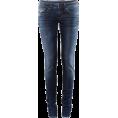 Calipso - Mango - Jeans -