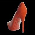 Cesare Paciotti - Cesare Paciotti shoes - Shoes -