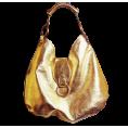 Cesare Paciotti - Cesare Paciotti torba - Bag -