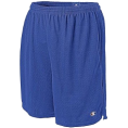 Champion - Champion  Men's Long Mesh Short With Pockets Surf The Web - Shorts - $5.69