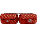 Lady Di ♕  - Chanel Cruise - Bag -
