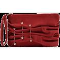 Gothy Clutch bags -  Clutch