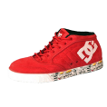 DC - PRIDE HIGH XE - Sneakers - 799.00€  ~ $1,058.12