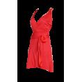 DIESEL - DIESEL haljina - Dresses - 750.00€  ~ $993.23