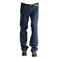 DIESEL - DIESEL hlae - Pants - 1,560.00&euro;  ~ &#36;2,007.56