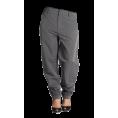 DIESEL - DIESEL hlače - Pants - 1,360.00€  ~ $1,801.05