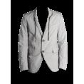 DIESEL - DIESEL jakna - Jacket - coats - 3,020.00€  ~ $3,999.39