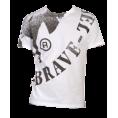 DIESEL - DIESEL kratka majica - T-shirts - 240.00€  ~ $317.83