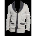DIESEL - DIESEL pulover - Pullovers - 950.00€  ~ $1,258.09
